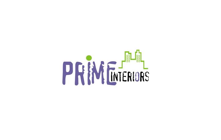 More Views: 1. Client: Prime Interiors